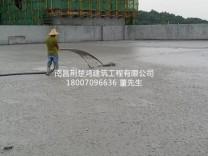 南昌荊楚鴻建筑工程有限公司-工程案例